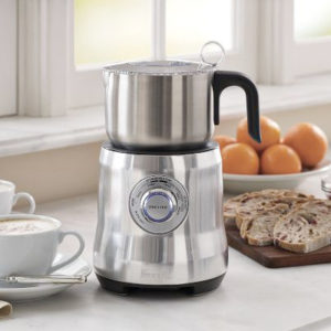 Breville_Milk_Caf_Electric_Milk_Frother-sixhundred